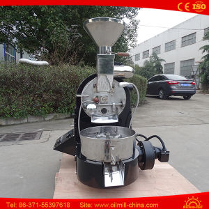 Coffee Roaster 1kg 2kg Coffee Roaster Coffee Bean Roaster pictures & photos