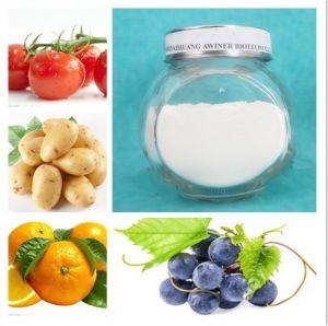 Mancozeb Fungicide70%80%Wp, Pesticides for Fruit Trees, Potato pictures & photos