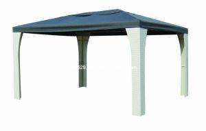 Garden Umbrella (KY288)