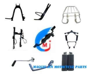 Motorcycle Part Motorcycle Accessory Motorcycle Spare Part of Good Quality pictures & photos