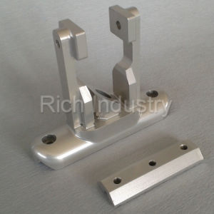 Forging Part and Machining Part Steel Forging Parts pictures & photos