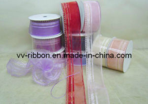 Christmas Ribbon - 8