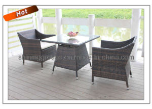 Outdoor & Dining Furniture (C214)