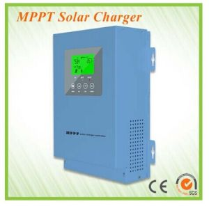 Big Sale! CE Approved Excellent Qaulaity Solar Inverter pictures & photos