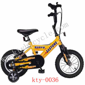 Children Bicycle -41