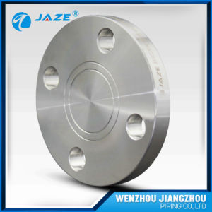 Standard JIS 2k Flange pictures & photos