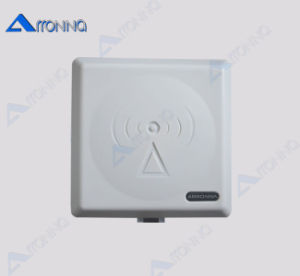2014 Hot Sale Dish Antenna