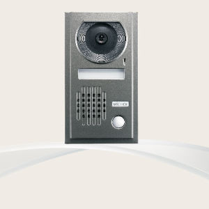 Video Door Phone (MC-560F67)