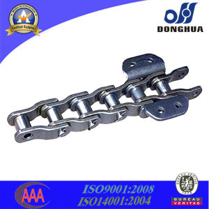 Conveyor Chains for Steel Mill pictures & photos