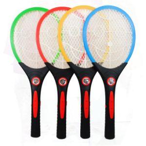 Mosquito Swatter Tb W-608