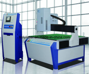 Large Work Size Laser Engraving Machine-Holy Laser pictures & photos