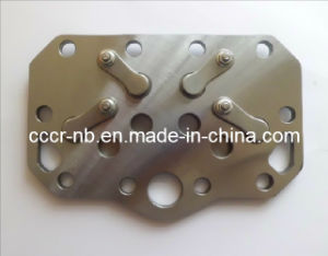 Valve Plate Assembly for Bitzer Compressor pictures & photos