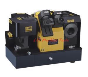 Combination Grinder Machine (Combination sharpener MR-F6) pictures & photos