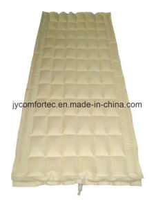 Rubberized Cotton Air Chamber pictures & photos