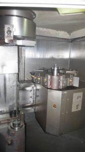 Precision Aluminum CNC Machining Parts / CNC Machining pictures & photos