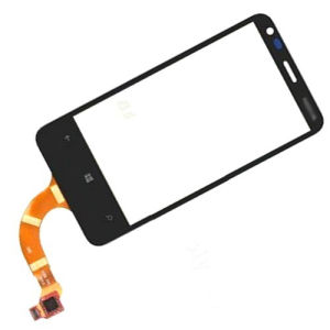 Pantalla Tactil for Nokia Lumia 620 Touch Screen pictures & photos