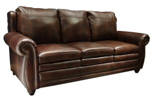 American Style L Shape Fabric Sofa Sets Home Furniture pictures & photos
