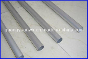 3003 O Anodized Aluminum Tubing/Pipe/Tubes (GYB02) pictures & photos