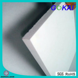 PVC Foam Board 1mm to 50mm Thickness pictures & photos
