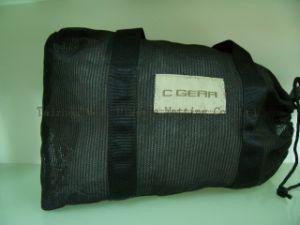 Polypropylene Knitted Bag