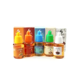 Free of OEM Label E Liquid (Chocolate flavor) for E Cig pictures & photos