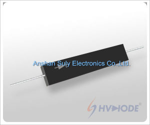 Voltage Doubler Rectifier Diode (HVDG50-50) pictures & photos
