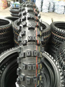 Motorcycle Tire off-Road Front Tire 80/100-21 275-21 300-21 pictures & photos