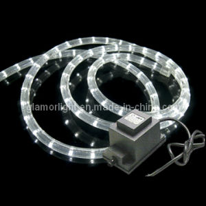 24v low voltage led rope light china led rope light rope light. Black Bedroom Furniture Sets. Home Design Ideas
