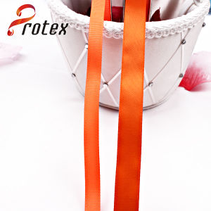 Fashion Gift Packaging pictures & photos