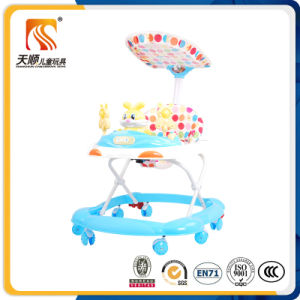 Good Quality Outdoor Baby Walker Stroller Wholesale pictures & photos