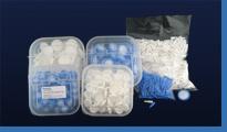 PES Syringe Filter