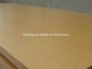 Excellent Quality Melamine for Furniture (1220*2440*10mm)