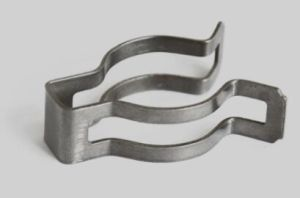 Precision Stamping Parts for Thin Raw Material pictures & photos