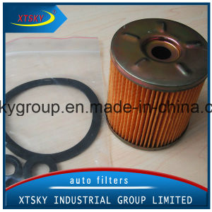 Toyota Automobile Fuel Filter 04234-68010 pictures & photos