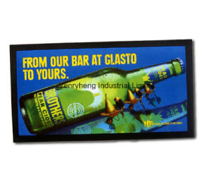 Wholesales Factory Price Non-Woven Bar Mat for Promotion Gift pictures & photos