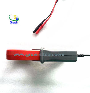 1000/5A Current Transducer with Clamp on pictures & photos