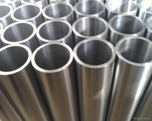 ASTM A269 Stainless Steel Pipe pictures & photos