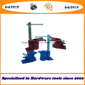 Quick-Action Woodworking Machinery for Wood Working pictures & photos
