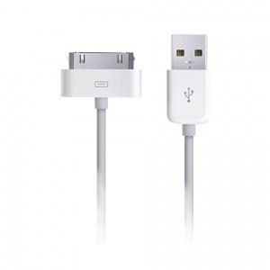 Standard USB Data Cable for iPhone/iPad/iTouch
