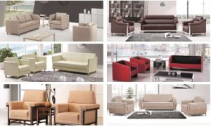 High End Hotel Office Reception Area Furniture