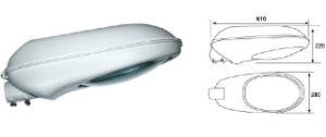 150W - 250W Die-Cast Aluminium Lighting Fixture with IP65 pictures & photos