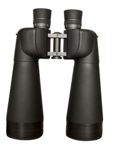 Binger 11X70 Binoculars Astronomical, Bak4 Prism, Fmc Optics, 100%Waterproof