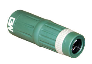 Binger 9X32 Monocular, 100%Waterproof, Roof Prism, Compact, Hight Definition