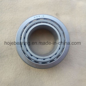 Tapered Roller Bearing 320/32 Koyo Bearings for Car Wheels pictures & photos