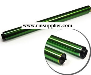 Compatible for Sharp MX2600N 3100N 2601N 3101N OPC Drum pictures & photos