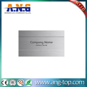 Factory Supply RFID Contactless Proximity Card pictures & photos