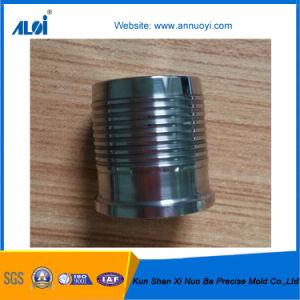 High Precision CNC Machine Spare Parts pictures & photos