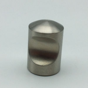 Stainless Steel Furniture Handle Cabinet Knob pictures & photos