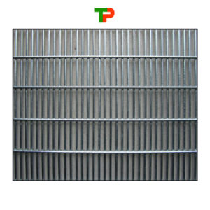 Bend Screen Sieve Panels pictures & photos