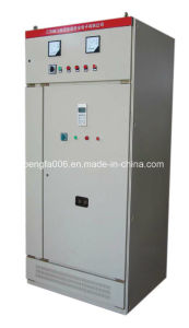 Electrical Control System for Cement Plant pictures & photos